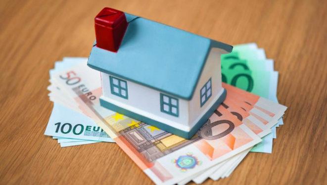La reforma del alquiler: un primer paso, pero hacen falta más