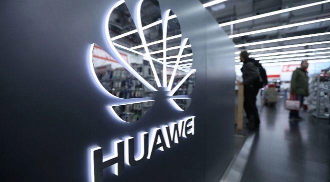China rechaza las acusaciones de la justicia de EE UU contra Huawei