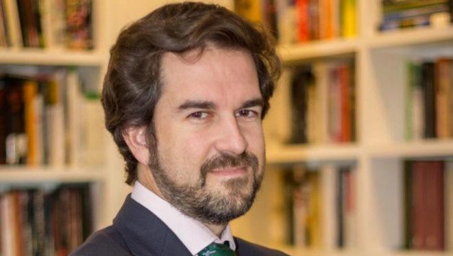 Gómez-Ferrer dirigirá BDO Legal en Valencia