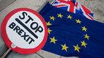 Caos político en Reino Unido, ¿y ahora qué?
