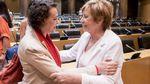 El Pacto de Toledo dará más protagonismo al Estado para financiar las pensiones