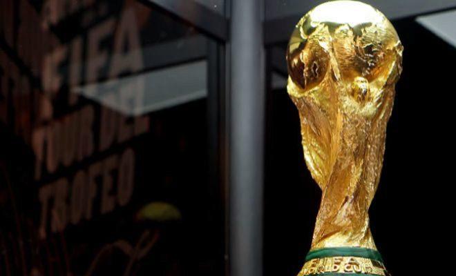 La FIFA 'estudia' la viabilidad de un Mundial 2022 con 48 equipos