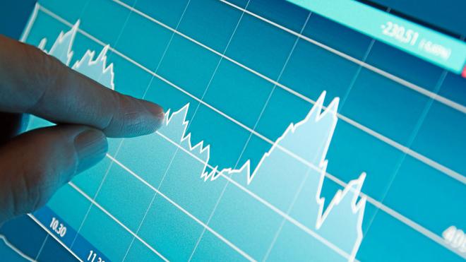 En BolsaExpansión La El Banca Ha Rebote Terminado De JuF1lK3Tc5