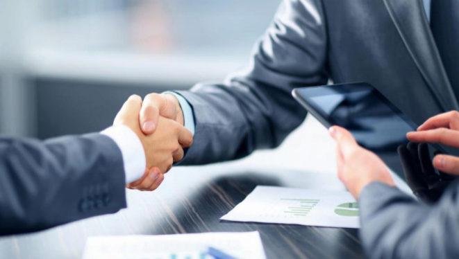 Uría, Linklaters y Garrigues, líderes en fusiones y adquisiciones