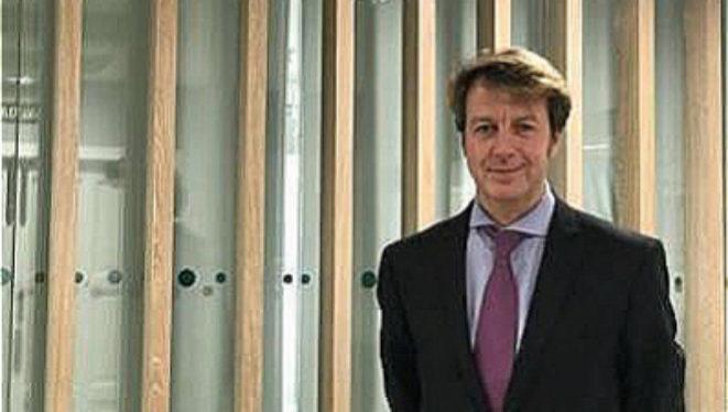 Rödl &Partner refuerza su área de mercantil