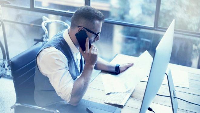 El 'compliance' tributario, nuevo caballo de batalla de los despachos