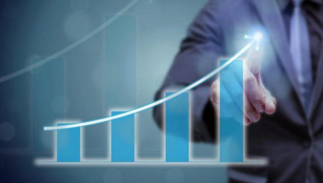 2019: el año de las colocaciones aceleradas y los bonos verdes