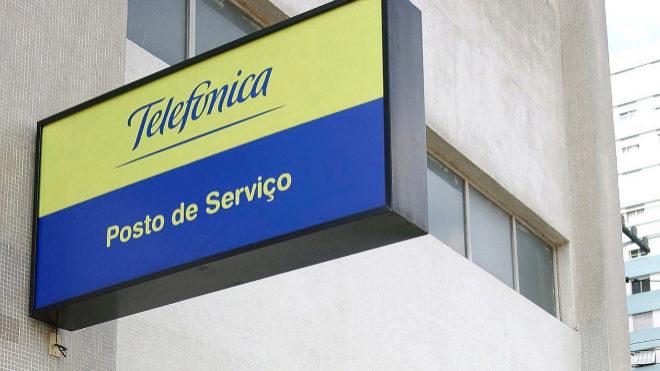 Telefónica incrementó sus beneficios un 6,4% en el 2018