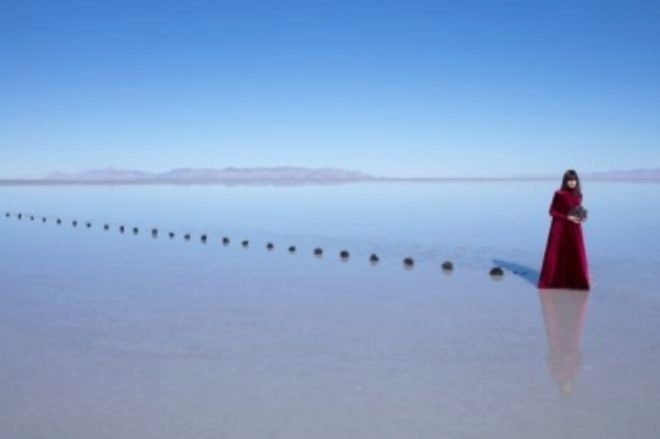 Perú es el país invitado de la feria ARCOmadrid 2019