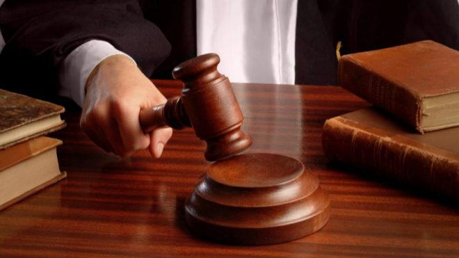 Los jueces tienen que ser un ejemplo de liderazgo | Opinión