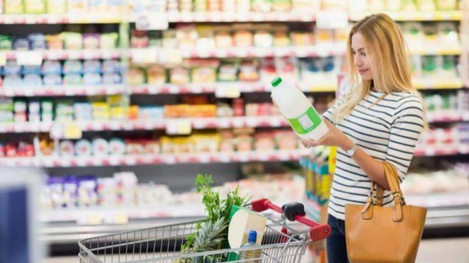 La confianza del consumidor aumenta en febrero por segundo mes consecutivo    Economía