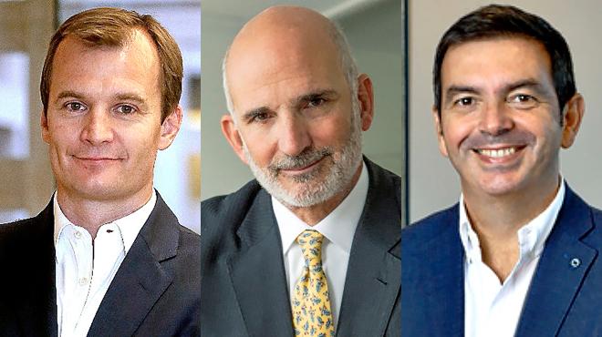 MásMóvil, Phone House y Euskaltel crean una empresa para comprar móviles