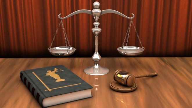 Modificación del Código Penal: nuevas responsabilidades para las personas jurídicas