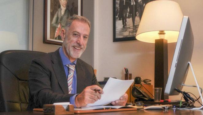 Lawyou ficha a un socio en Andalucía especializado en litigios