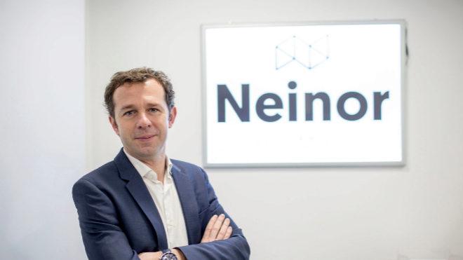 NeinorQue Rebota Los Agitan BolsaExpansión En Desde Mínimos Fondos g7bfy6