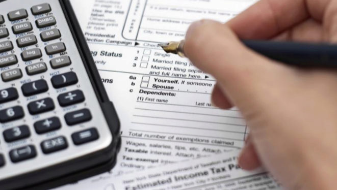 La paradoja del cumplimiento voluntario de las obligaciones fiscales
