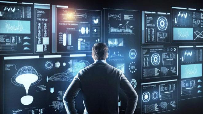 McKinsey ve en la digitalización el antídoto contra el estancamiento en bancaseguros