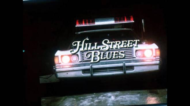 Canción tristede Hill Street | Opinión