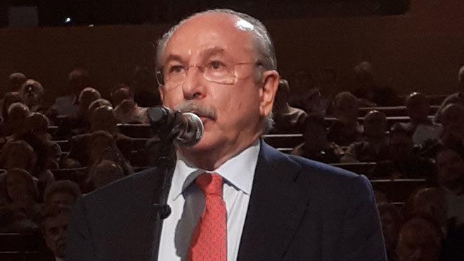 El BBVA asegura que seguirá investigando 'con rigor' el 'caso Villarejo'