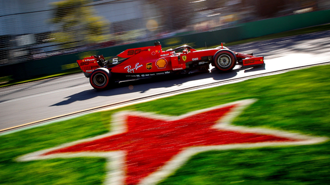 Circuito Fernando Alonso Precio : La fórmula 1 busca a su nuevo fernando alonso expansión