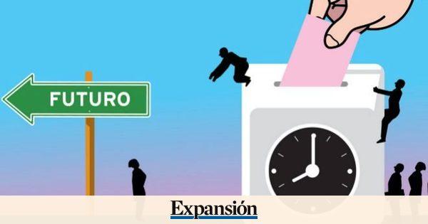 EMPLEO Y FORMACIÓN EN CONSTRUCCIÓN MARZO'19 cover image