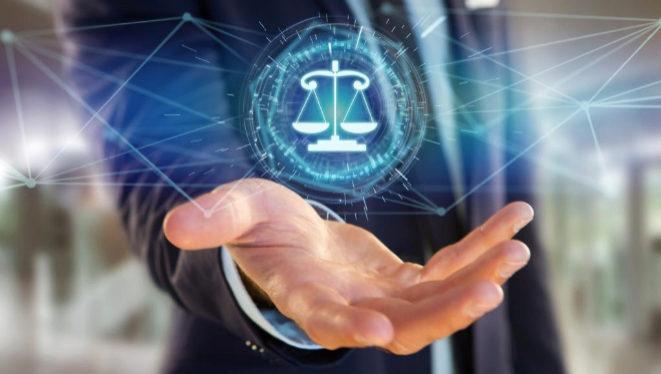 La inteligencia artificial se cuela en los despachos de abogados