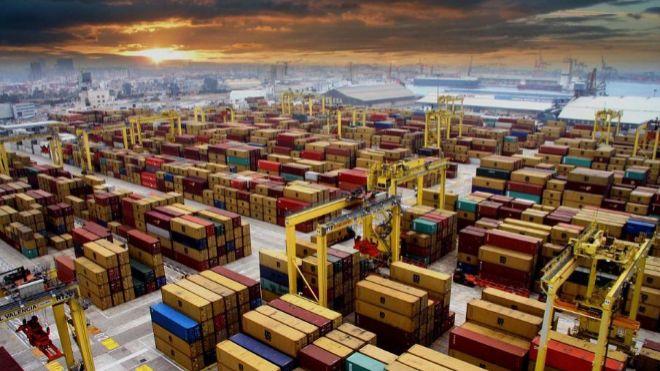 Trump prevé concretar acuerdo comercial con China