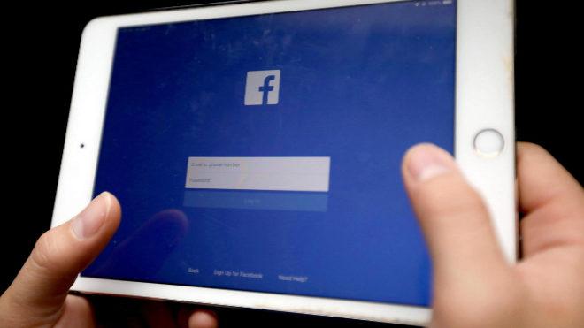 Facebook guardó millones de contraseñas como texto sin cifrar por años