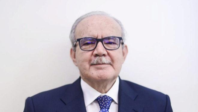 Juan Saavedra, nuevo socio de Cremades & Calvo Sotelo