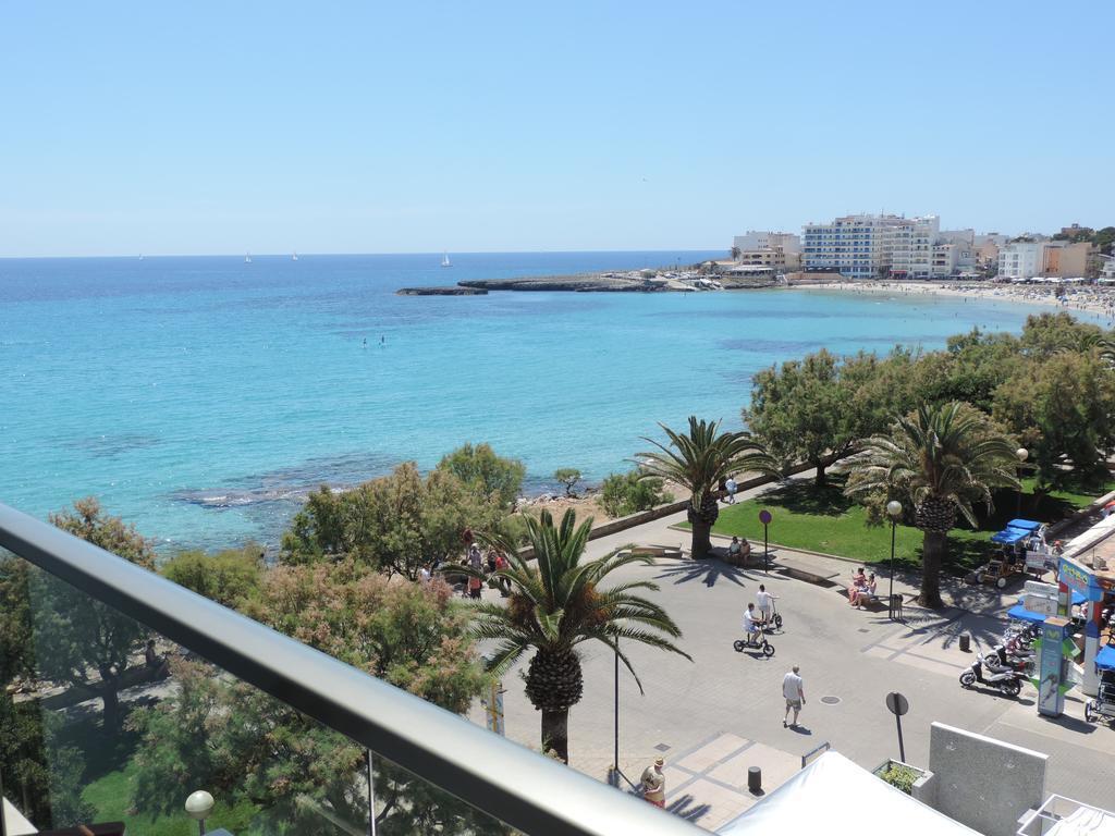 Hotel Hotel Fona Mallorca (Sa Coma), Mallorca