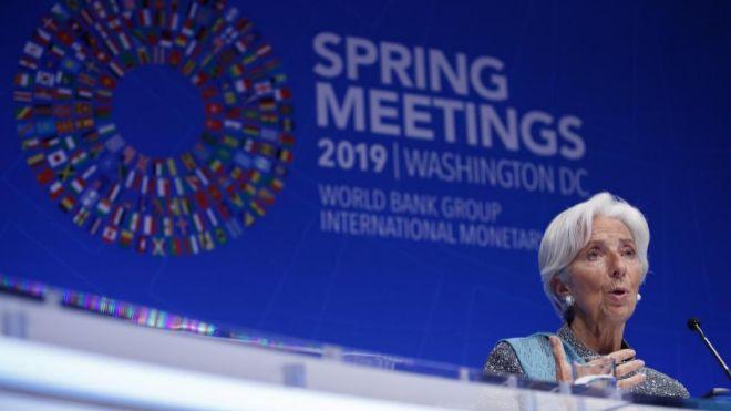 Impulsa fondo de 10.000 millones para ayudar a Venezuela a comerciar
