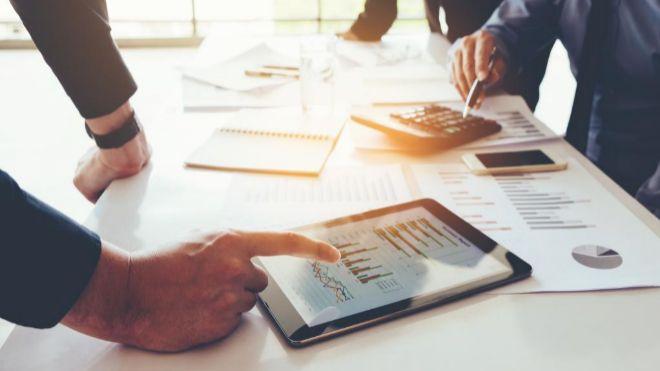 Diez tendencias que marcan el futuro del sector legal