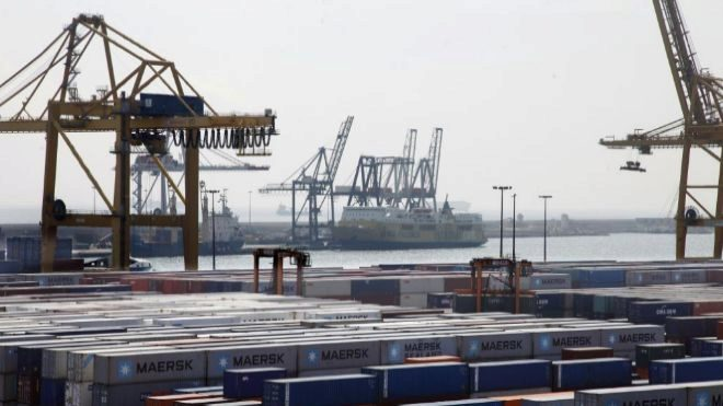 Unión Europea respalda negociaciones comerciales con Estados Unidos