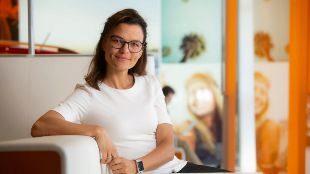 Arantxa Alonso, directora de XMoba Ventures.