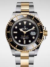8ed39f50436d Estos son los relojes que van a marcar tus horas esta primavera