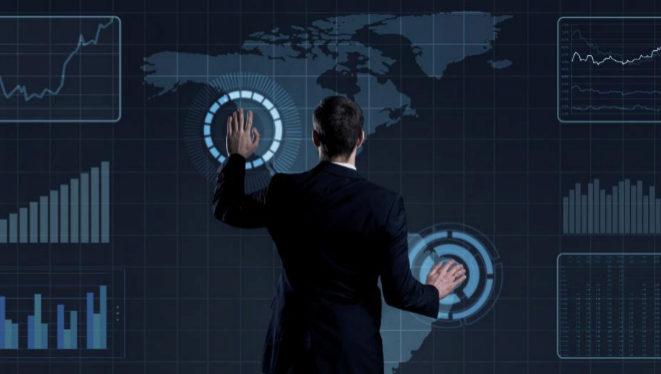 LegalMarketingTech: innovación en la retención de clientes