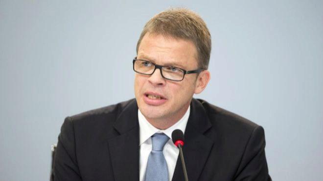 Deutsche Bank y Commerzbank cancelan sus planes de fusión