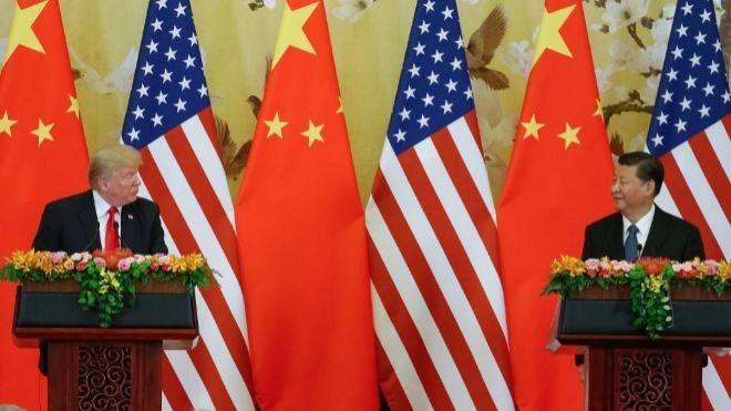 Trump aumenta los aranceles sobre productos importados de China
