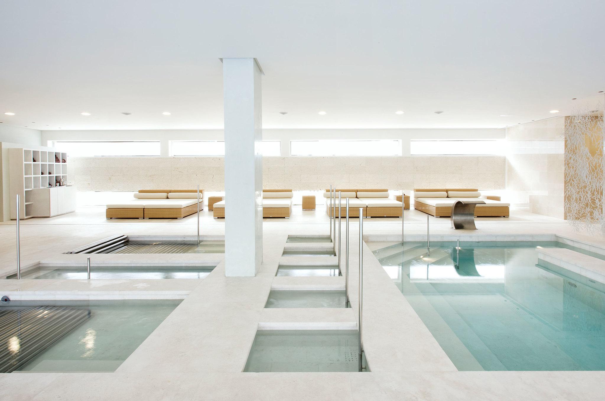 Más relax en Open Spa   mejores-spas-ibiza