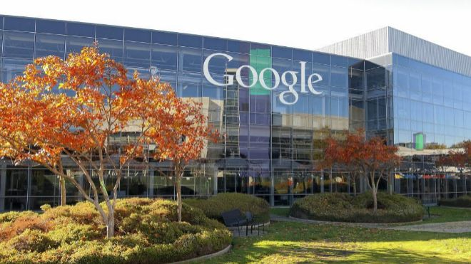 Google 'rompe' con Huawei por anuncio de Donald Trump