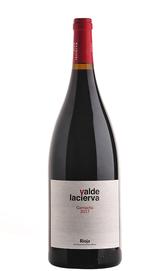 La garnacha tiene también en Rioja una expresión propia y muy...