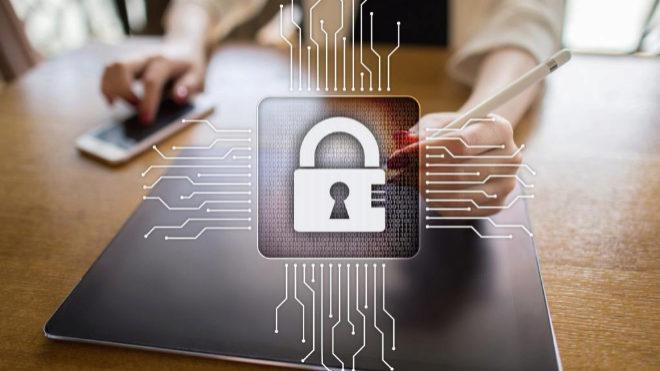Aplicación  del  Reglamento  General  de  Protección  de  Datos  por  los tribunales en su primer año