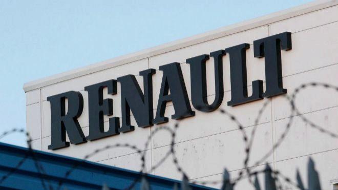 Francia apuesta por reforzar la alianza Renault-Nissan tras la fusión fallida