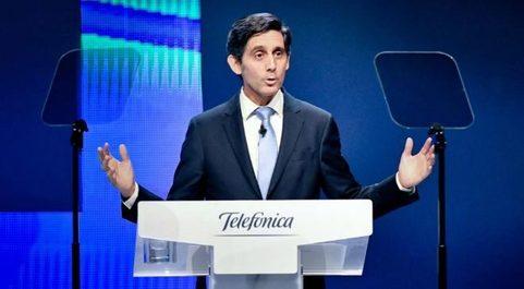 José María Álvarez-<HIT>Pallete</HIT>, presidente...