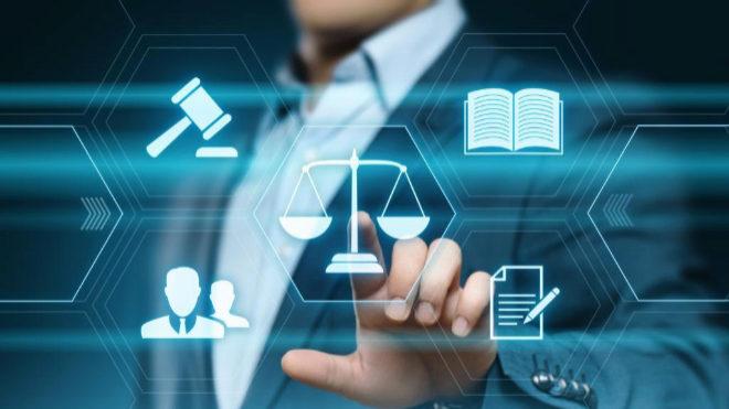 Dónde (y cómo) trabajarán los abogados en la próxima década