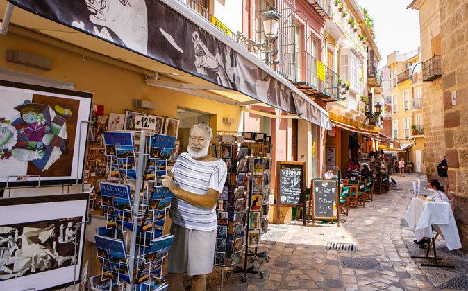 ¿Está en peligro el 'boom' turístico español?
