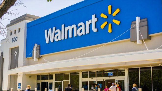 Walmart pagará 282 millones por corrupción