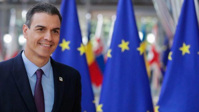 Siete países piden concluir acuerdo con Mercosur — Europa