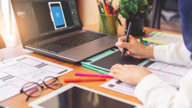UX Designer, el encargado de hacer su web más intuitiva