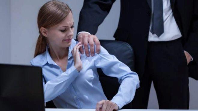 La OIT aprueba un nuevo convenio contra la violencia y el acoso en el  trabajo | Economía